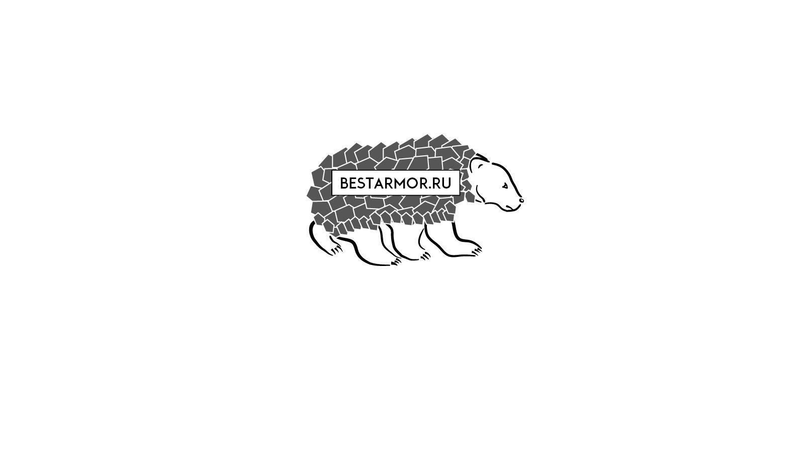 Логотип для интернет-магазина спортивной одежды - дизайнер Capp1e