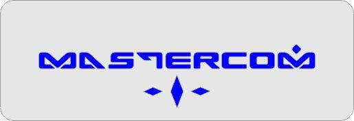 MasterCom (логотип, фирменный стиль) - дизайнер jeniulka