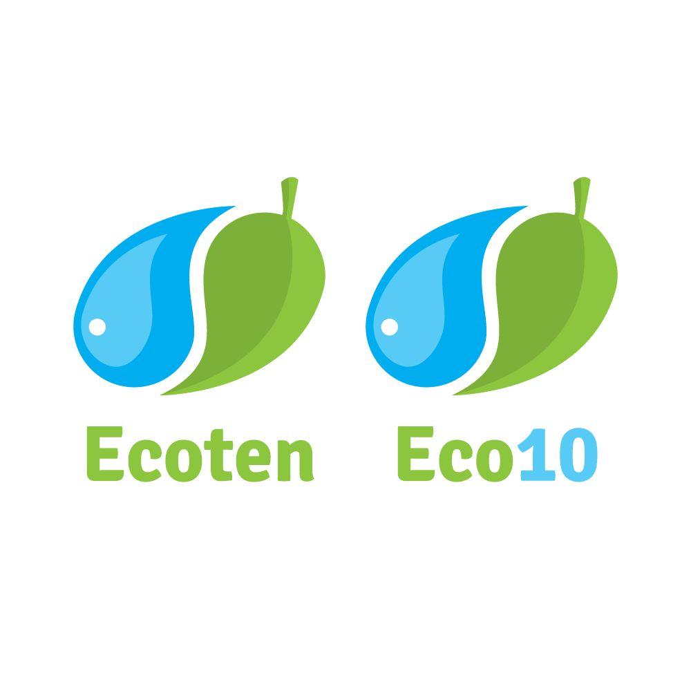 Логотип для научно - технического концерна - дизайнер nevatas