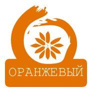 Логотип Финансовой Организации - дизайнер alena26