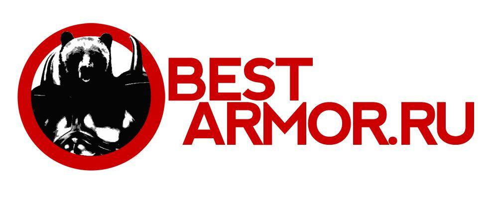 Логотип для интернет-магазина спортивной одежды - дизайнер GoshaGruhin