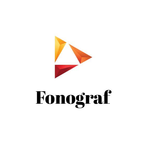 Лого и ФС для магазина аудиотехники - дизайнер ar98