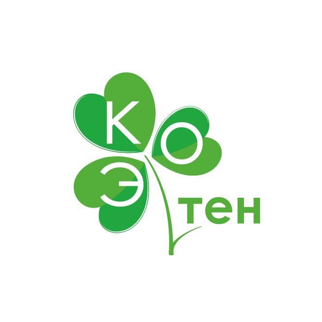 Логотип для научно - технического концерна - дизайнер stopkinjohn