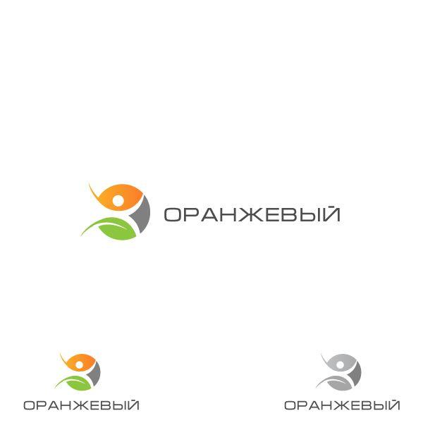 Логотип Финансовой Организации - дизайнер ekatarina