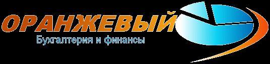 Логотип Финансовой Организации - дизайнер Constans