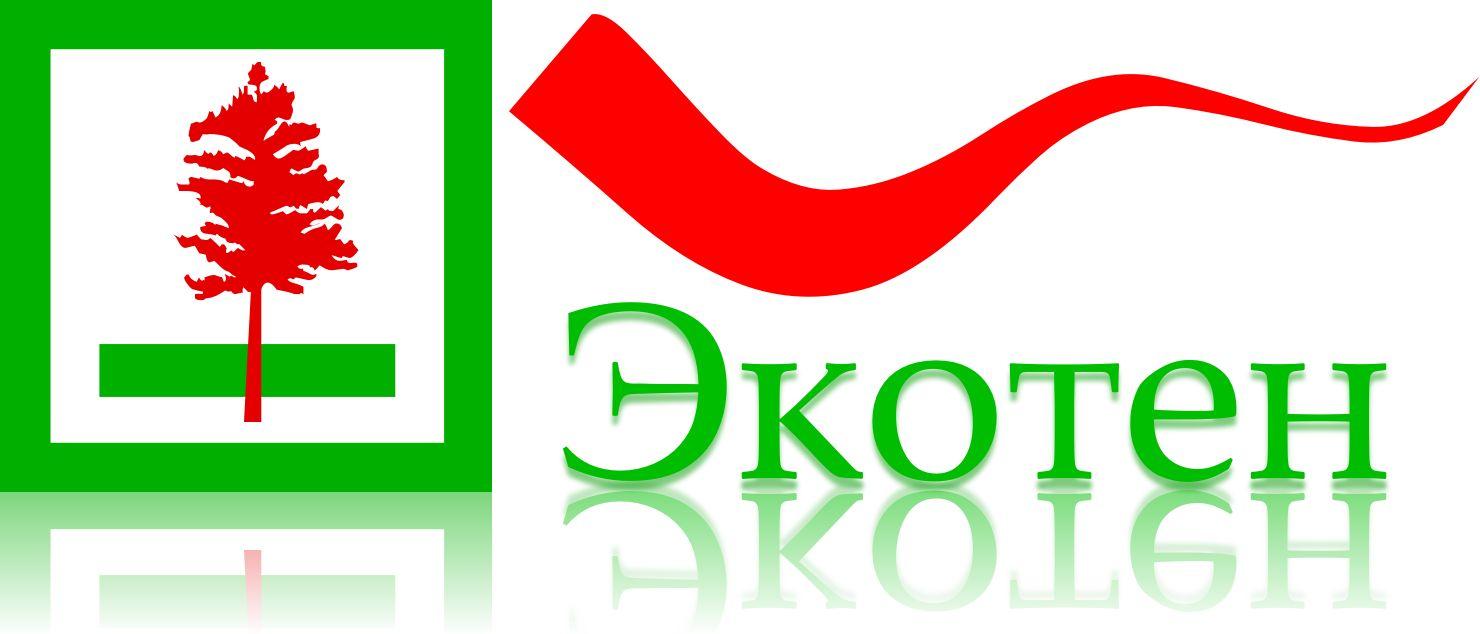 Логотип для научно - технического концерна - дизайнер BeSSpaloFF