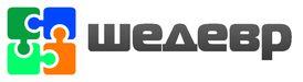 Логотип для брендинговой компании - дизайнер Poliya