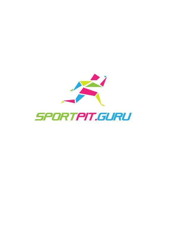 Магазины спортивного питания - дизайнер peps-65