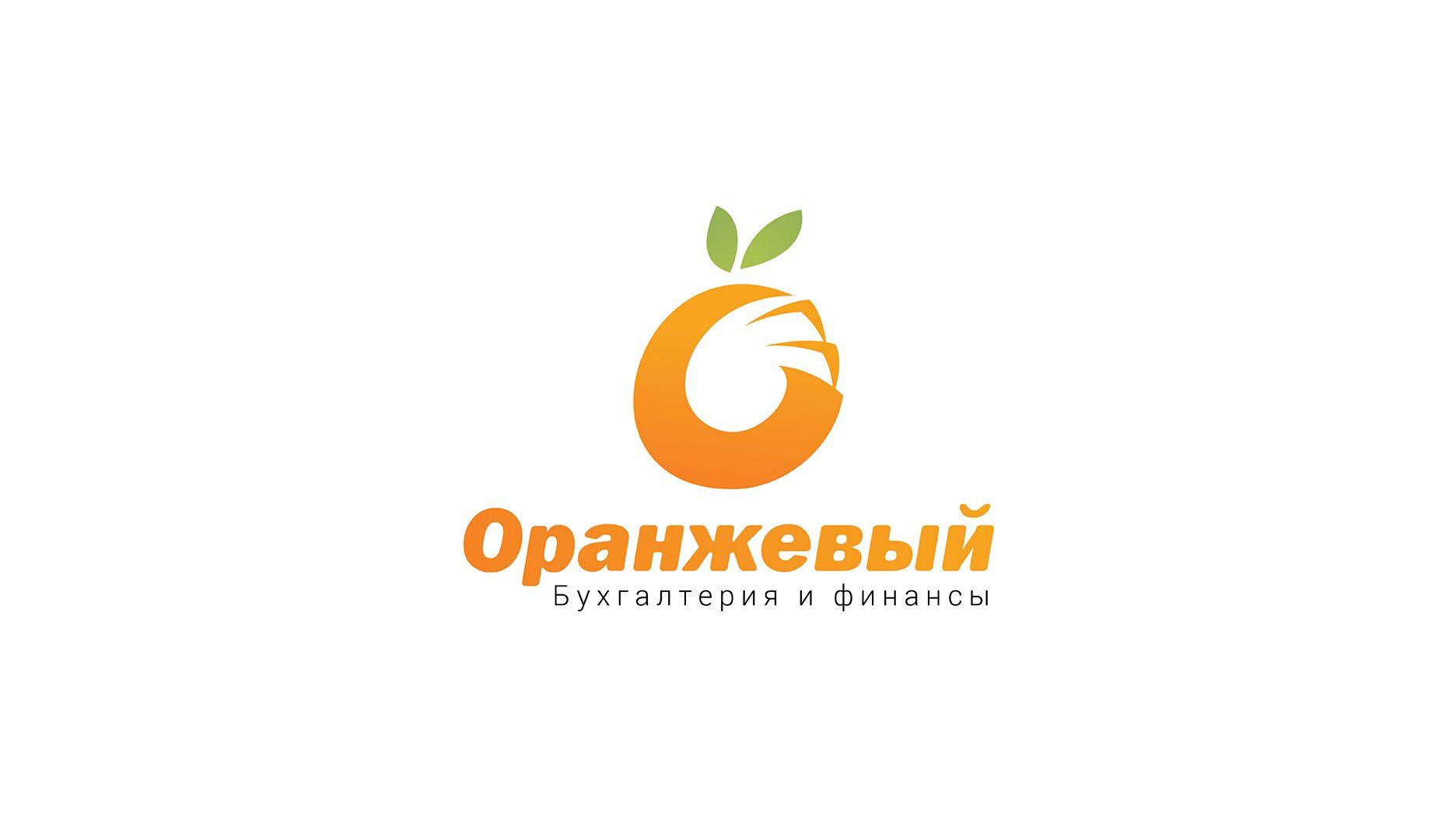 Логотип Финансовой Организации - дизайнер vadimsoloviev
