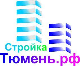 Логотип для строительного портала - дизайнер salawar