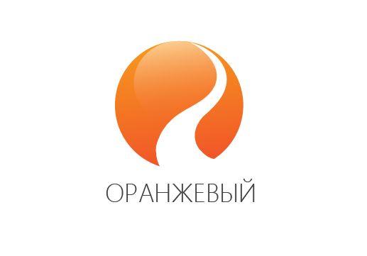 Логотип Финансовой Организации - дизайнер DynamicMotion
