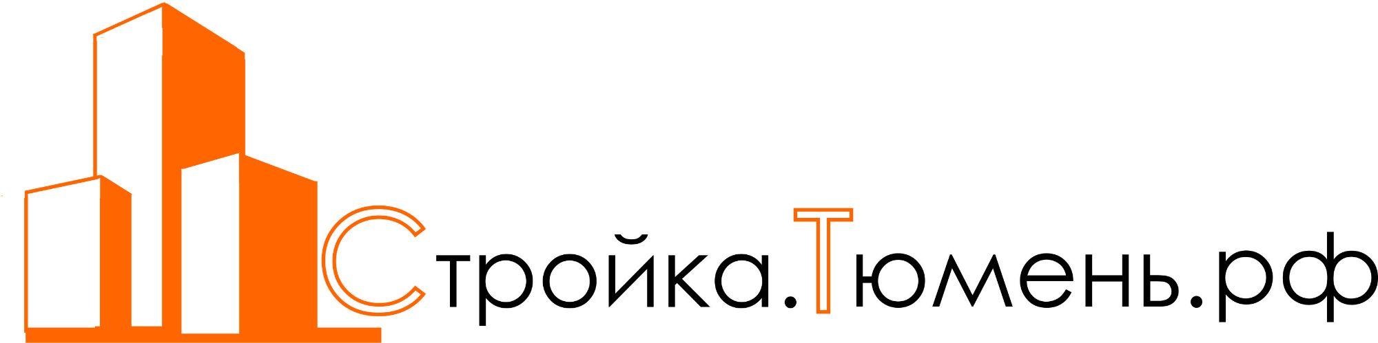 Логотип для строительного портала - дизайнер Humanoid_007