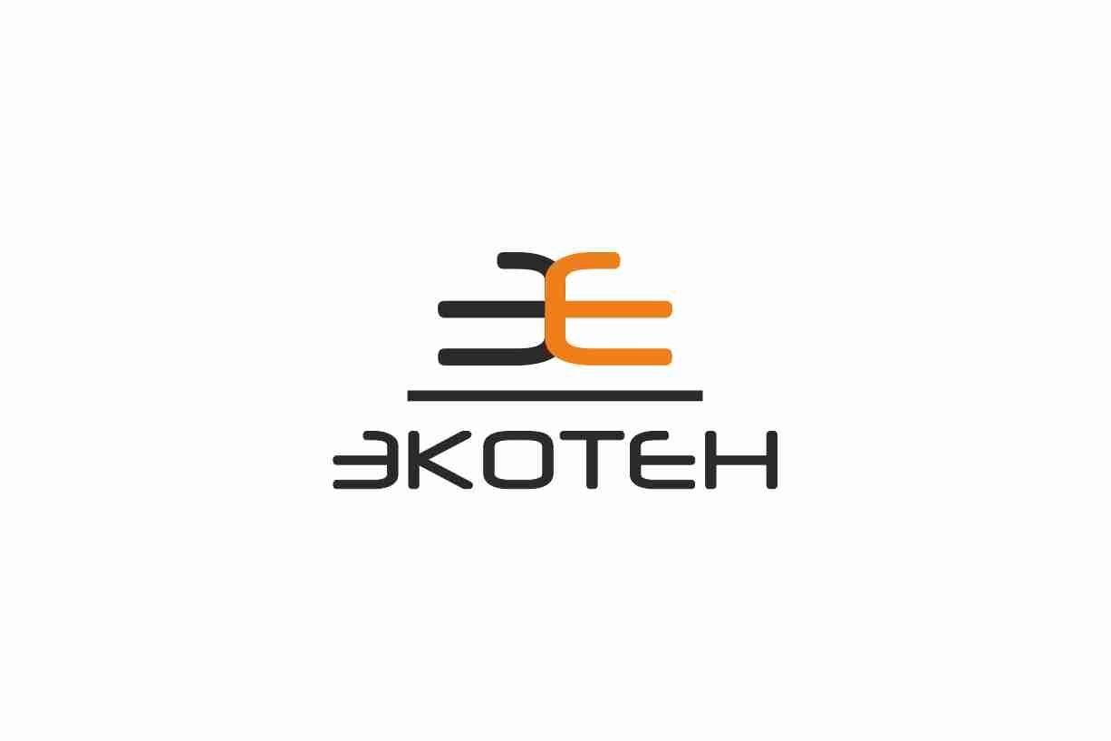 Логотип для научно - технического концерна - дизайнер Rybakova