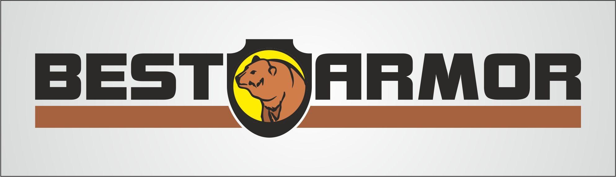Логотип для интернет-магазина спортивной одежды - дизайнер graphin4ik