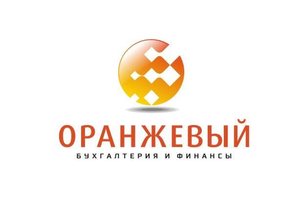 Логотип Финансовой Организации - дизайнер Olegik882