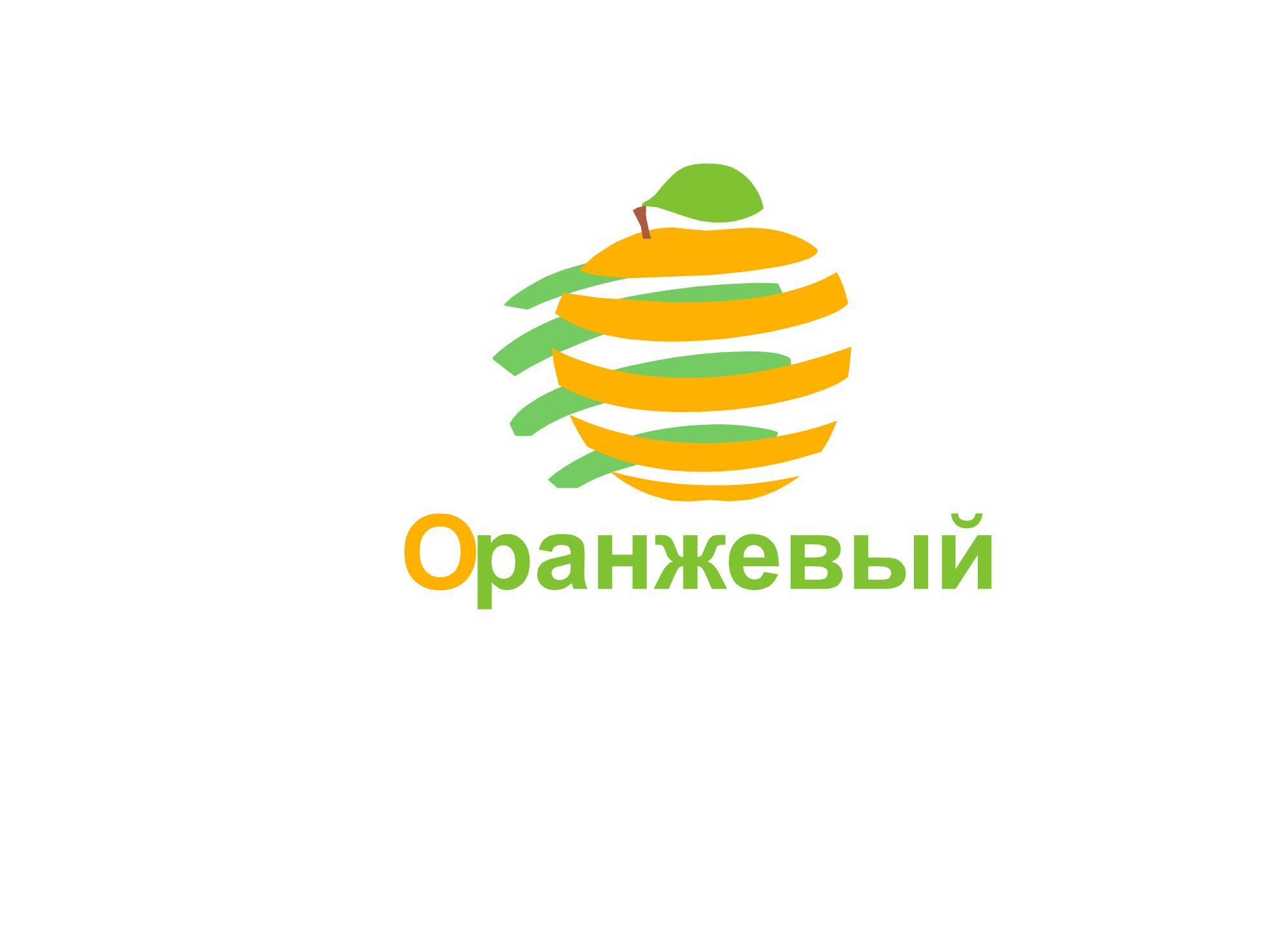 Логотип Финансовой Организации - дизайнер sasory96