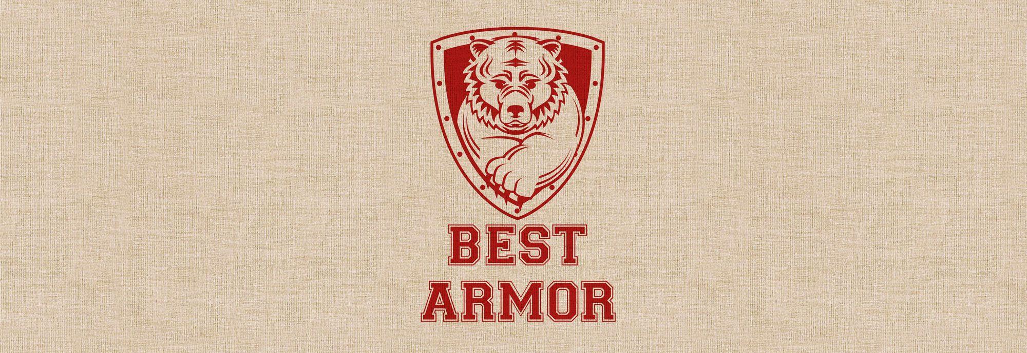 Логотип для интернет-магазина спортивной одежды - дизайнер Agor_