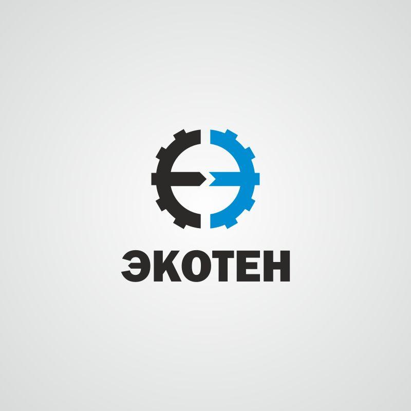 Логотип для научно - технического концерна - дизайнер Stormius
