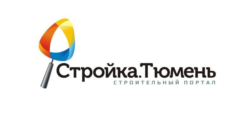Логотип для строительного портала - дизайнер Olegik882