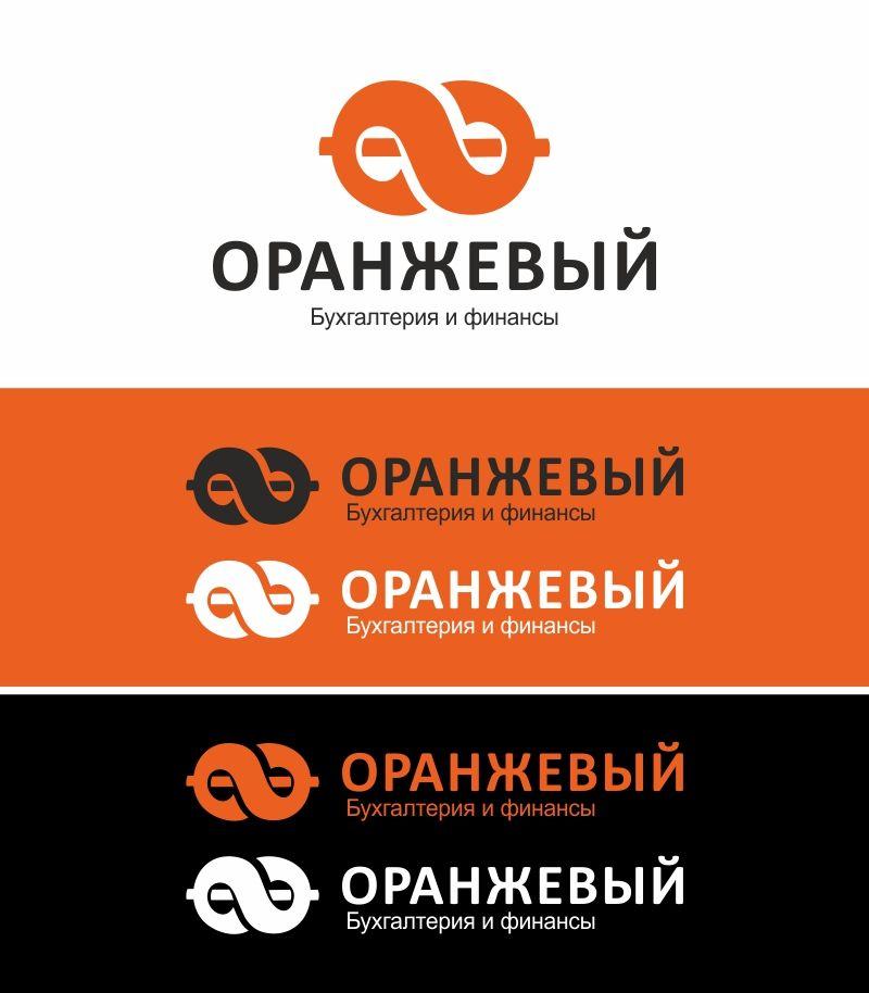 Логотип Финансовой Организации - дизайнер Lara2009