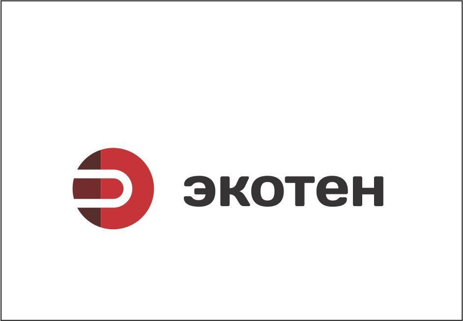Логотип для научно - технического концерна - дизайнер VOLDKA