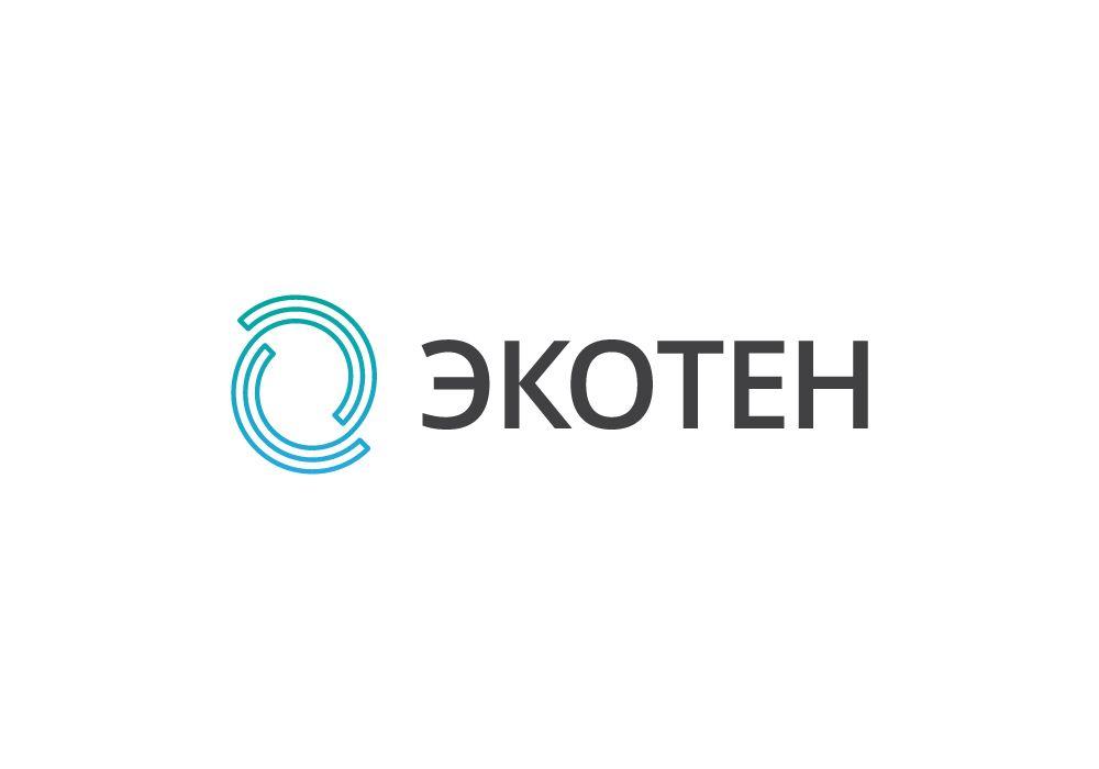 Логотип для научно - технического концерна - дизайнер tutcode