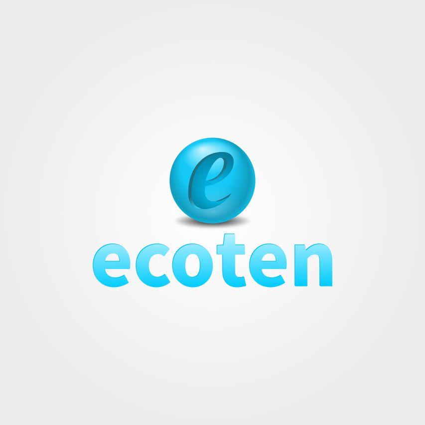 Логотип для научно - технического концерна - дизайнер waP9eloo