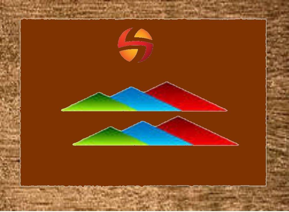 Логотип Финансовой Организации - дизайнер marat1987100