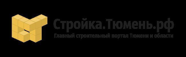 Логотип для строительного портала - дизайнер AlexUnder_43