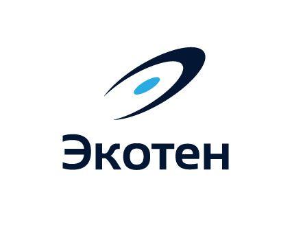 Логотип для научно - технического концерна - дизайнер Jexx07