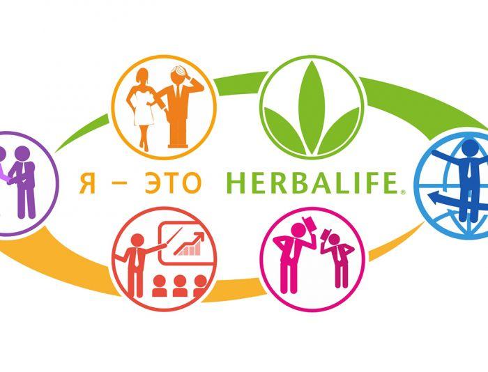 Логотип для образовательного проекта - дизайнер stopkinjohn
