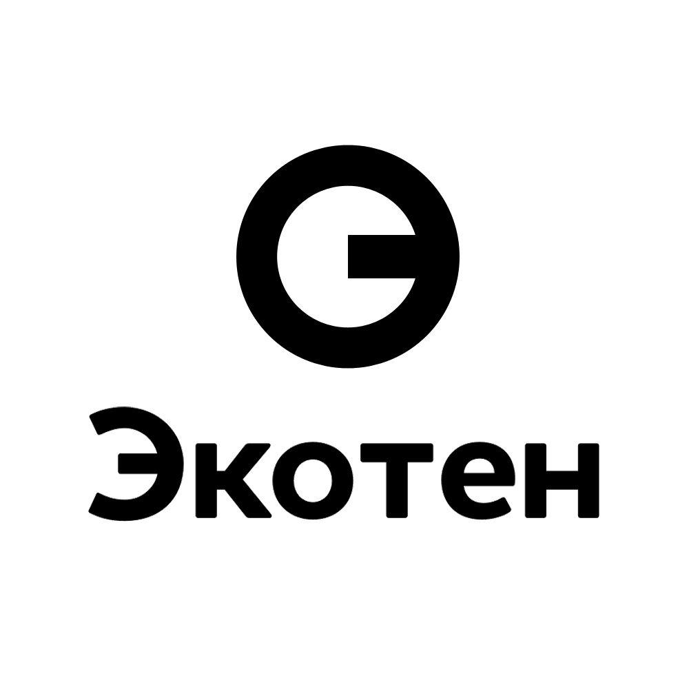 Логотип для научно - технического концерна - дизайнер Anton_Lebedev
