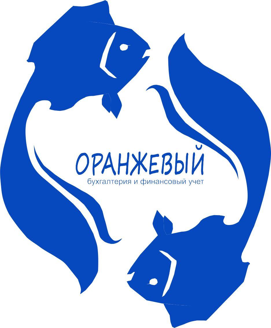 Логотип Финансовой Организации - дизайнер pasha_z