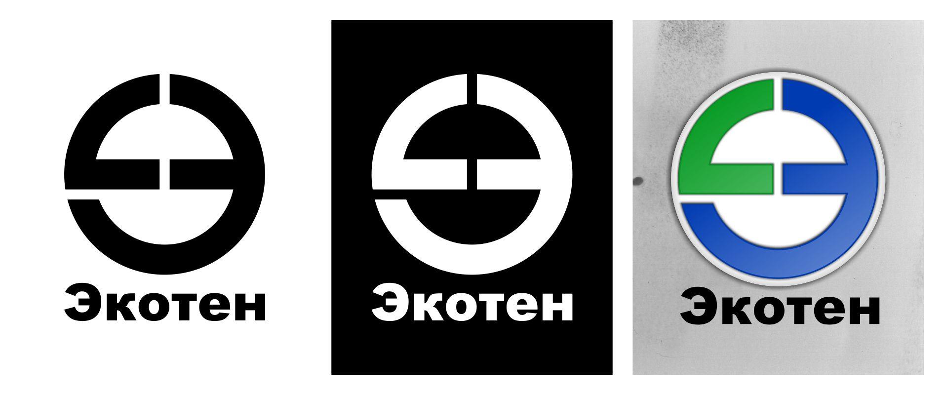 Логотип для научно - технического концерна - дизайнер MIGHTREYA