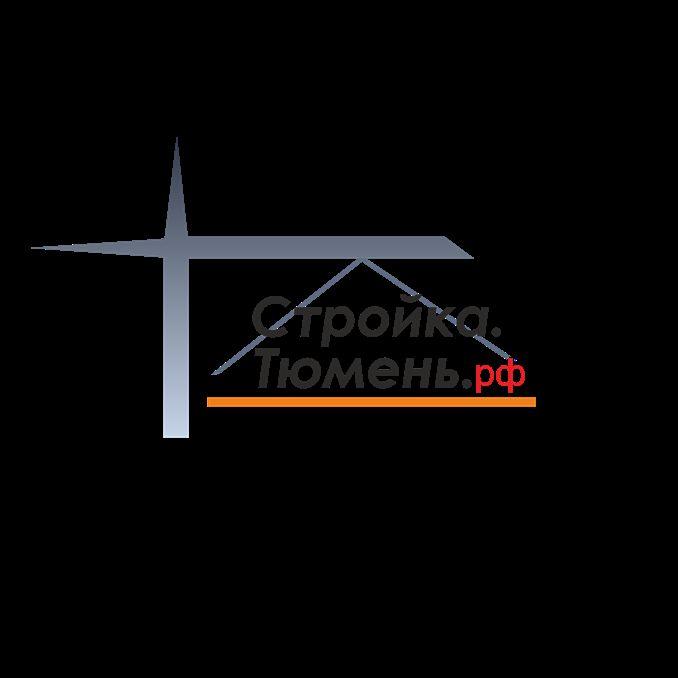 Логотип для строительного портала - дизайнер dddesmon