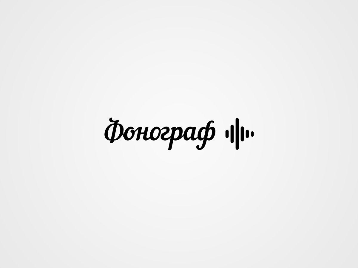 Лого и ФС для магазина аудиотехники - дизайнер Luetz
