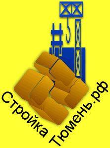 Логотип для строительного портала - дизайнер Constans