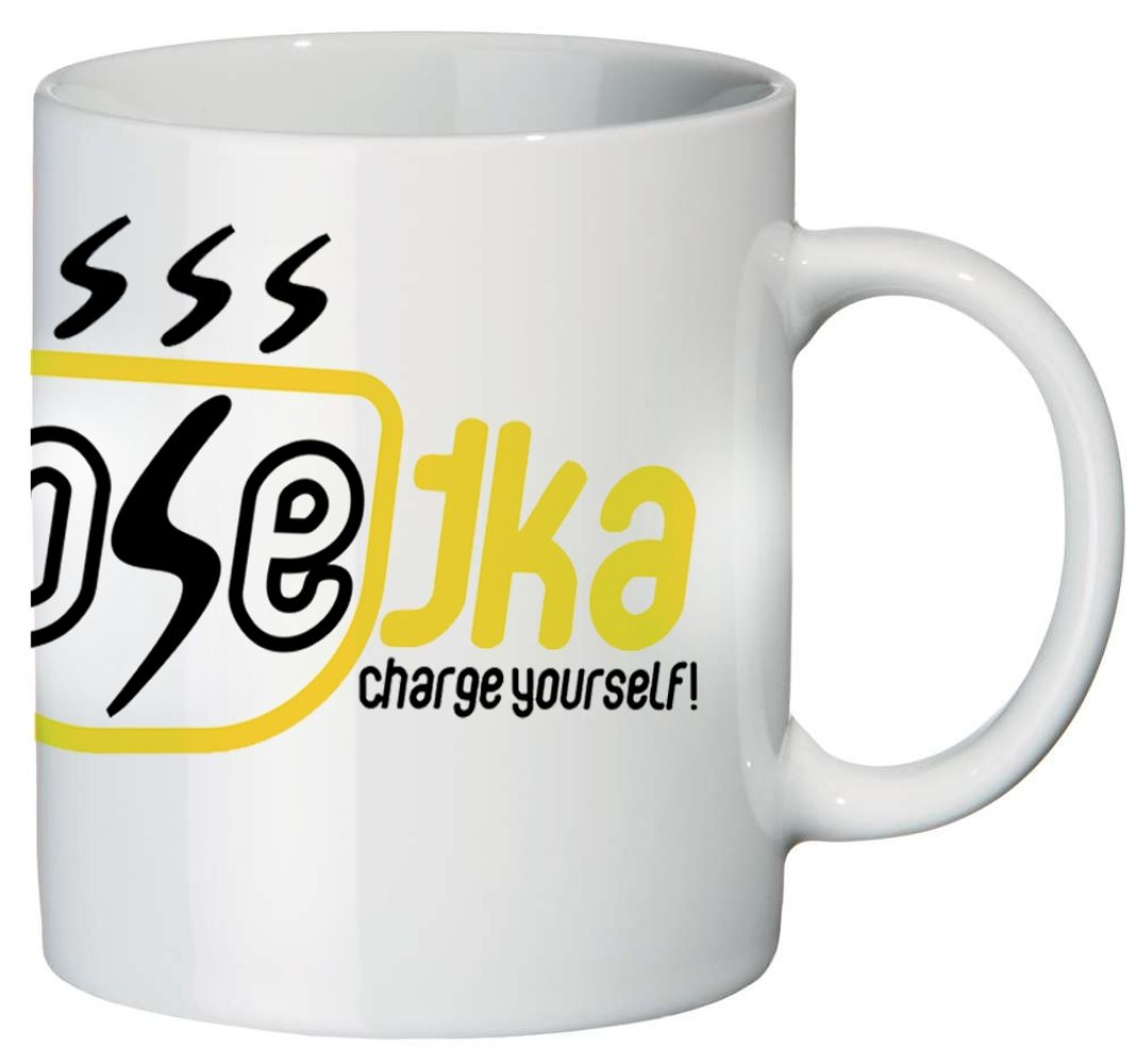 Логотип+Дизайн фирменного стиля для кофейни  - дизайнер aleksparapam