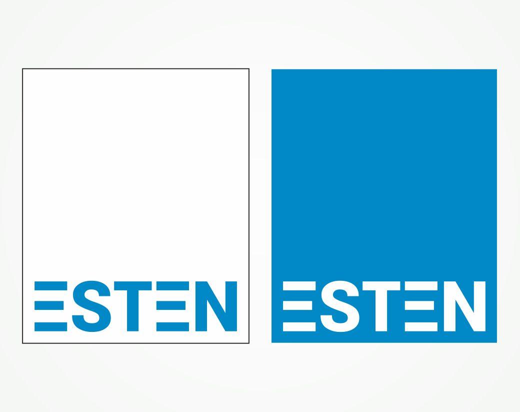 Создание логотипа - дизайнер zimt42