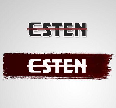 Создание логотипа - дизайнер Keroberas