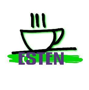 Создание логотипа - дизайнер alena26
