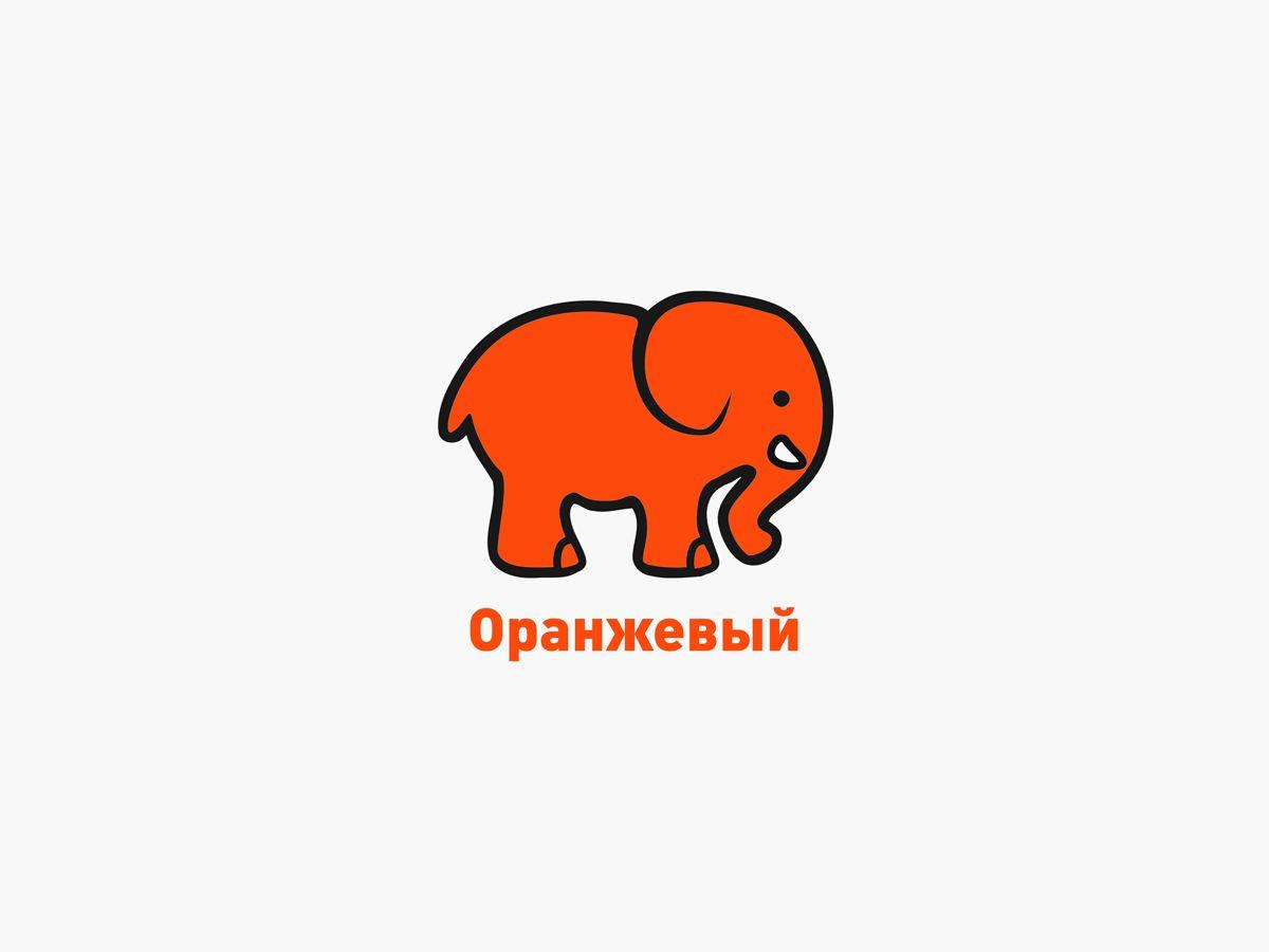 Логотип Финансовой Организации - дизайнер Luetz