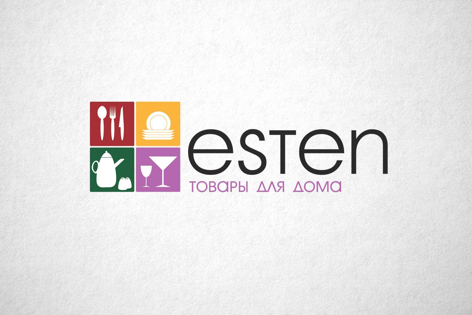 Создание логотипа - дизайнер funkielevis