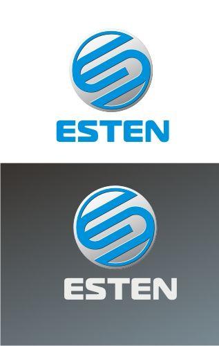 Создание логотипа - дизайнер F-maker