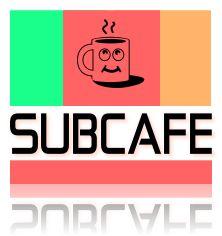 Кафе быстрого обслуживания (fast food) - дизайнер alena26
