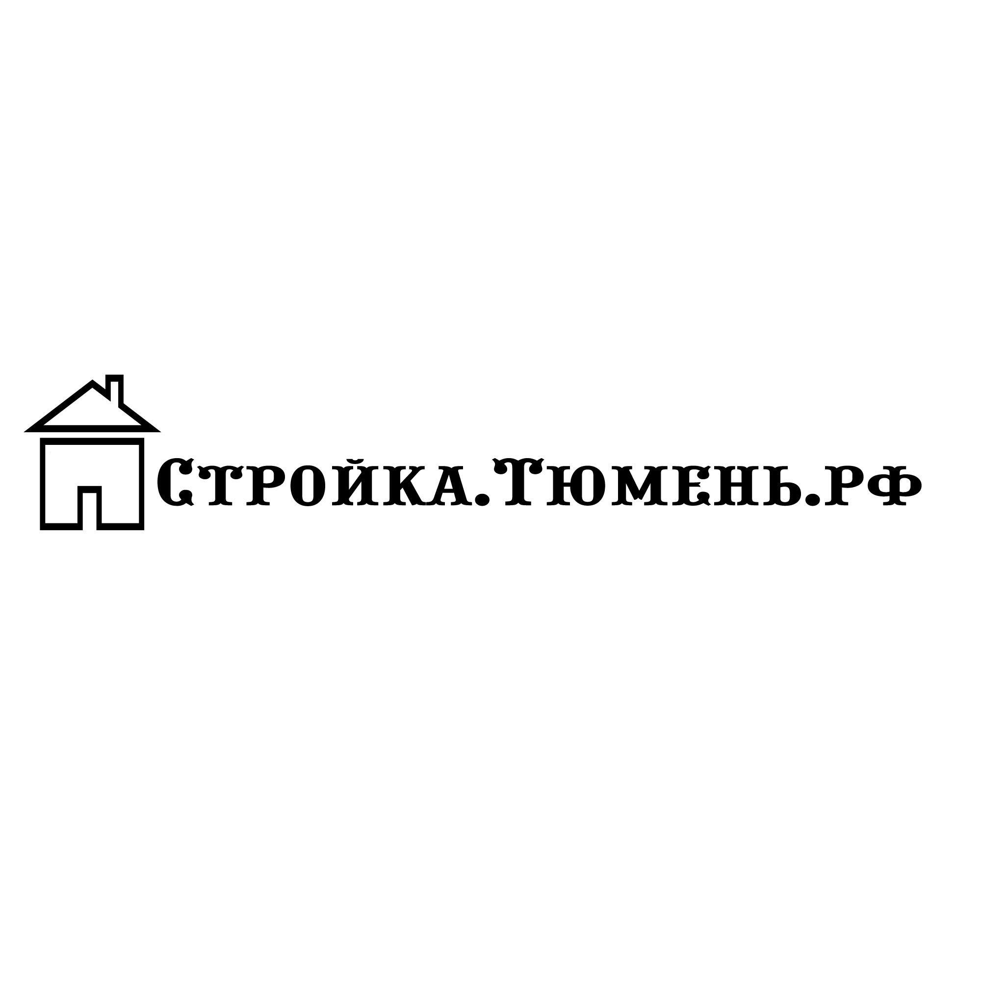 Логотип для строительного портала - дизайнер 140984VV