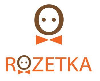 Логотип+Дизайн фирменного стиля для кофейни  - дизайнер beeshka