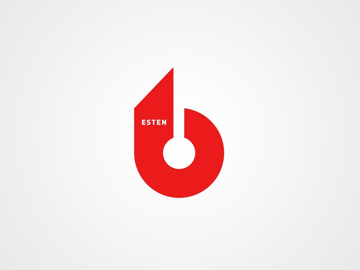 Создание логотипа - дизайнер Luetz