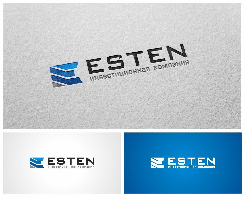Создание логотипа - дизайнер IgorTsar