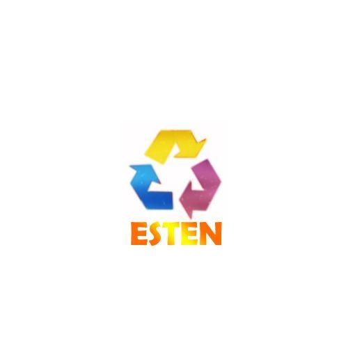 Создание логотипа - дизайнер Natalya_Klokova